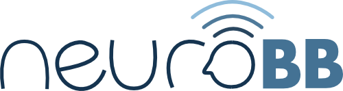 NeuroBB: The EEG, BCI, and Neurofeedback Discussion Forum